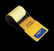 NoteStix pásky